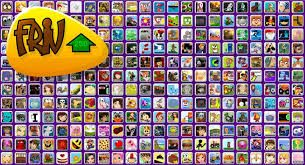 Friv Games For Pc Free Download And Install Online Games Fun Online Games Free Online Games