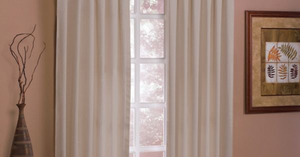 Curtains for living room drapery curtain curtain ideas for living - Curtain Home Sweet Home Pinterest