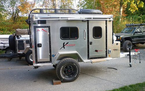 vmi offroad adventure towables offroad and ps vmi offroad driveway flickr photo sharing