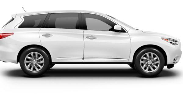 New Wheels Infiniti Vehicles New Infiniti Infiniti Usa