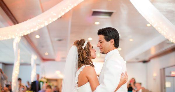 Event / Wedding Ideas Pinterest First Dance Backgrounds And