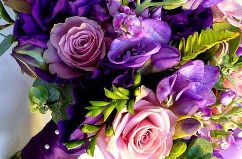 Gorgeous Flower Arrangement| http://flower-arrangement-441.blogspot.com
