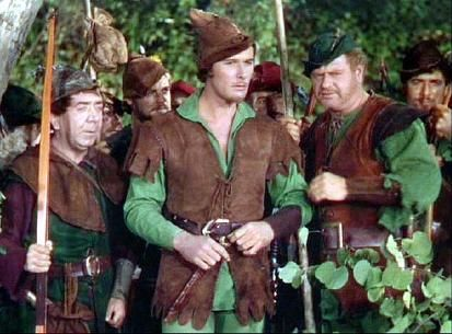 Robin Hood Pictures May 2006 Robin Hood Robin Classic Films