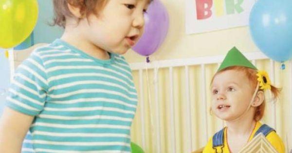 jeux anniversaire enfant des jeux en int 233 rieur pour les 4 7 ans magicmaman enfant