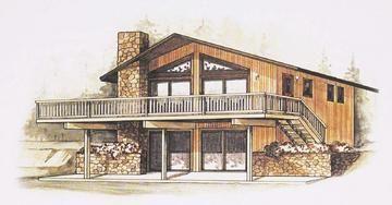 Carlsbad By Express Modular Modular Home Builders Modular Homes Backyard House