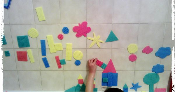 Activit s int rieures enfant jouer au tangram d coupage for Activite interieur