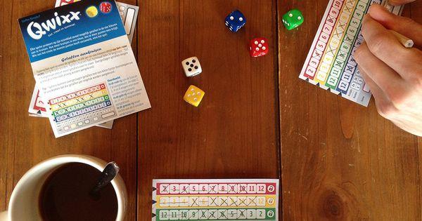 De Allerleukste Reisspellen Spel Spelletjes Op Reis