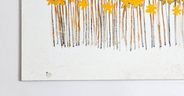 Modern Bohemian Warehouse Loft And Simple Flowers On Pinterest