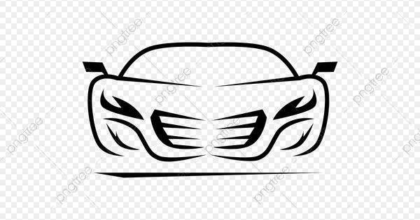 Auto Logo Car Car Black And White Car Icons Logo Icons Png And Vector With Transparent Background For Free Download Car Logos Car Icons Car Logo Design