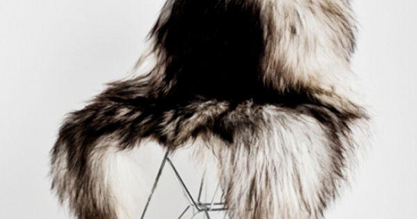 Organic Icelandic Sheepskin Sheep Interiors And Fur