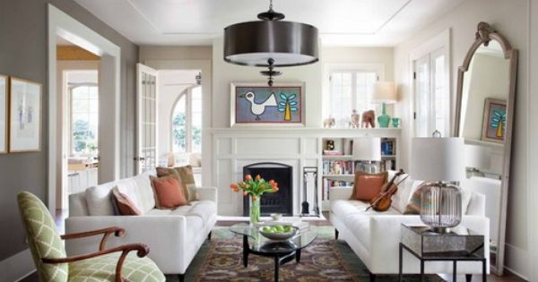Living Room With Multiple Doors And Windows Rectangular Living Rooms Rectangle Living Room Narrow Living Room