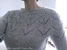 data di rilascio: ed447 4a526 Pin su Knitting and crochet