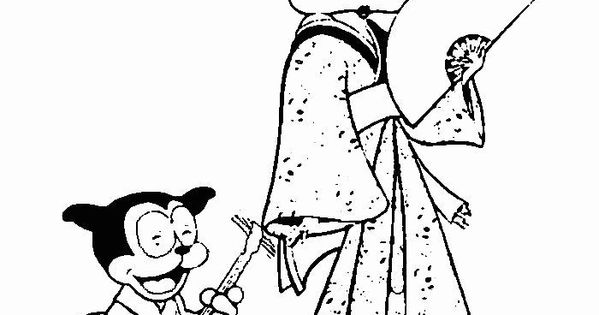 besides Printable Betty Boop Coloring Pages also Betty 2BBoop 2BColoring 2BPages 2B02 likewise ddbb77dc2e3302c70a8e87b6db0dfc26 furthermore betty boop coloring pages 4 also bettyboop angel4 likewise Printable Betty Boop Coloring Page further  furthermore baby betty boop coloring page likewise 3267c0c35b951ed0c54464c5ca2a6ee3 as well . on betty boop christmas coloring pages for adults