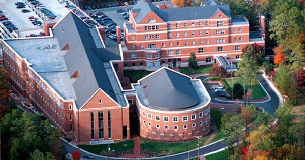 About Unc Kenan Flagler North Carolina Chapel Hill Unc Chapel