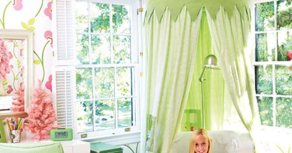Girl Room For Pre-Teens (5-12yrs) $0 l°([[¥¡¡¡¡ (so pretty!!!!) For a little