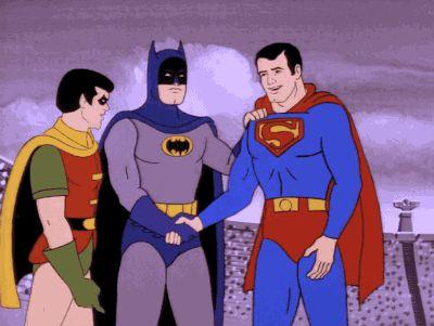 Image result for funny partner shaking hands