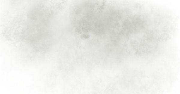 Kohler bathroom vanity - Smoke Png Transparent Background Pinterest