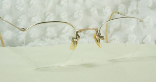 two pairs of glasses for 69.00