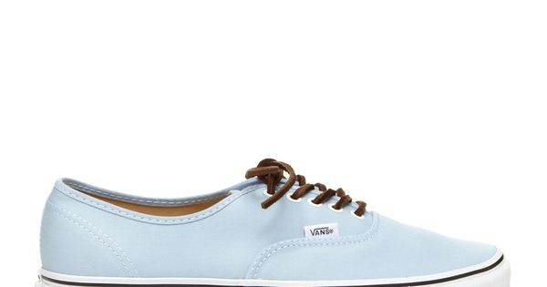 VANS California Authentic Canvas Sneakers. my favorite shoe