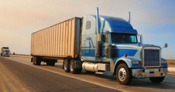 State To State Moving Companies Trucks Cool Trucks Transportation Preschool
