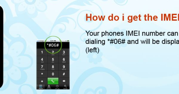 nokia imei number tracking software free download u99