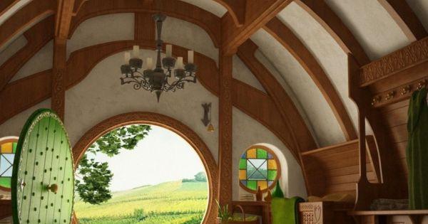 mittelalter dekoration im innen design runde t r ideen rund ums haus pinterest runde t r. Black Bedroom Furniture Sets. Home Design Ideas