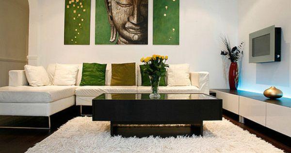 Modernize Home Apartment Modern Minimalist Living Room Small Modern Living Room Zen Living Room Minimalist living room accessories concept