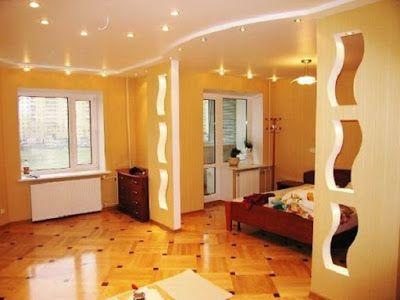 100 Room Divider Ideas Home Wall Partition Design Catalogue 2019 2b 25287 25 House Interior Design Bedroom Interior Design Bedroom Small Ceiling Design Bedroom