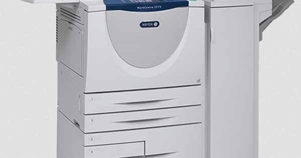 Xerox Workcentre 5775 Driver Download For Windows Xp Windows Vista Windows 7 Windows 8 Windows 8 1 Windows 10 Mac Os Printer Driver Drivers Vista Windows