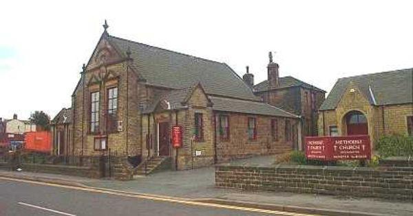 Brite Divinity School Leeds England Divinity School England And Scotland