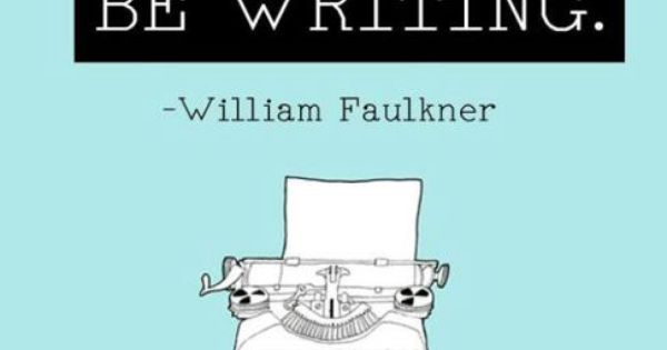 an analysis of south in the writings of william faulkner Follow this and additional works at: article, william faulkner and the southern concept of woman  which because of the abundance of women in these works, i have placed faulkner's women in four groups, for convenience and precise criti cal analysis it is hoped that a.