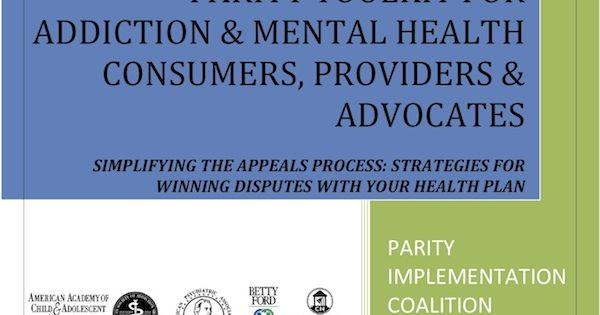 Mental Health Counseling what are the major subjects of issue assessments