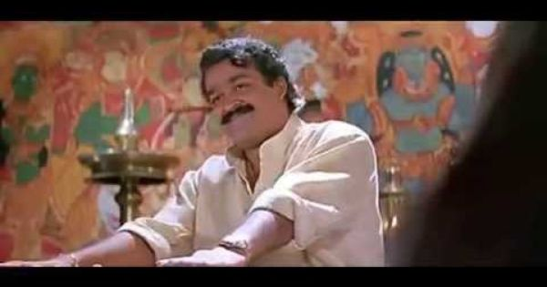Harimuraleeravam Aaram Thampuraan Mp3 Song Songs Mp3 Song Download