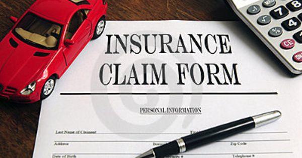 State Farm Insurance Car Insurance Claim Car Insurance