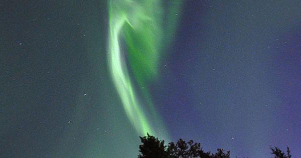 Aurora angel eyes-3113