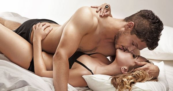 website x beoordeeld seks