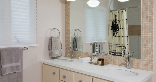 Bathroom Remodeling Indianapolis Images Design Inspiration