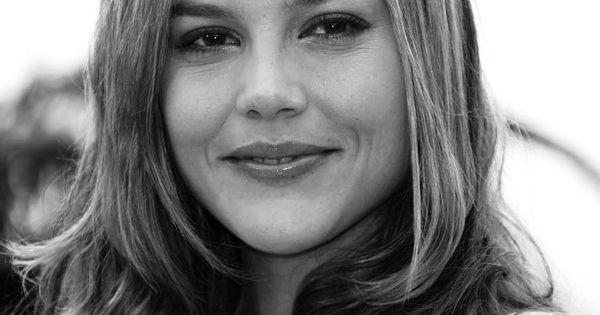 Abbie Cornish | Hollywood AllStars | Pinterest | Abbie cornish Abbie Cornish