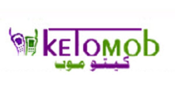 Ketomob موقع كيتوموب الجديد لمشاهدة مقاطع الفيديو والأغاني Tech News Technology Math