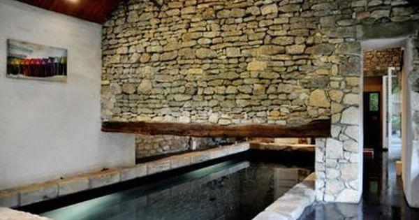Vente Chambres D Hotes Ou Gite En Activite En Normandie Maison D Hotes Chambre D Hote Gite