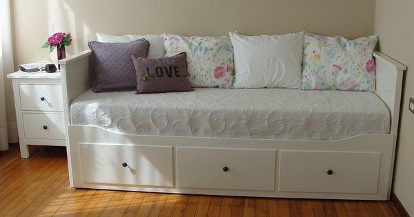 Me gustaria comprar el divan de ikea decorar tu casa es - Comprar en ikea desde casa ...