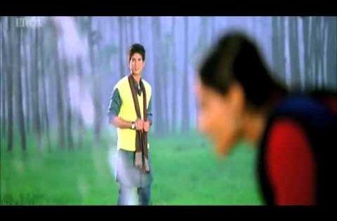 mashallah full video song hd 1080p  videos