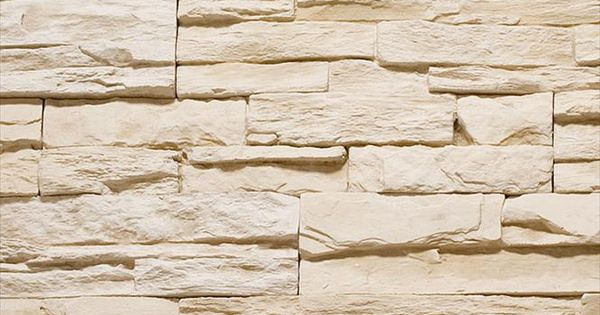 Builddirect Manufactured Stone Veneer Sandstone