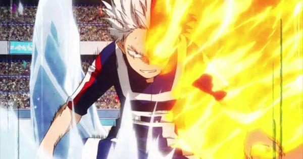 Boku No Hero Academia Season 2 Episode 10 Subtitle Indonesia With
