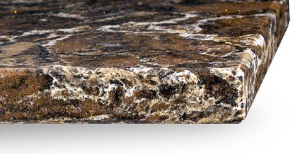 Edge Profiles Cambria Quartz Stone Surfaces Granite Countertop