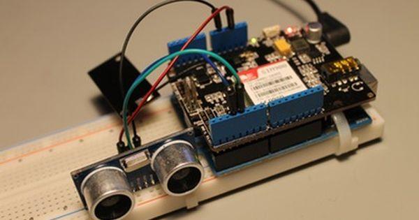 Gsm Home Alarm V1 0 Home Alarm Alarm Systems For Home Security Cameras For Home