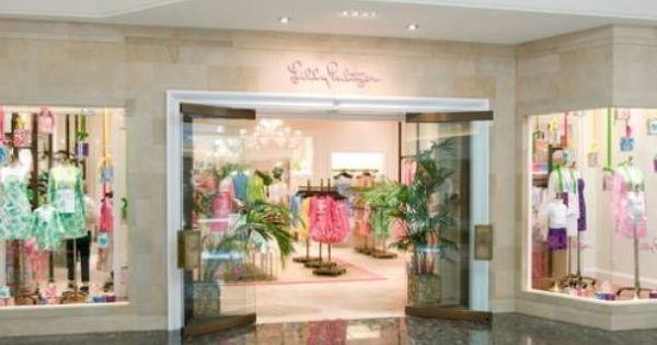 132afb90e4db915b35cbc049dc66e2b4 - Saks Fifth Palm Beach Gardens Mall