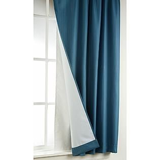 Kmart Blackout Curtain Liner Just The Liner So Can Make Any