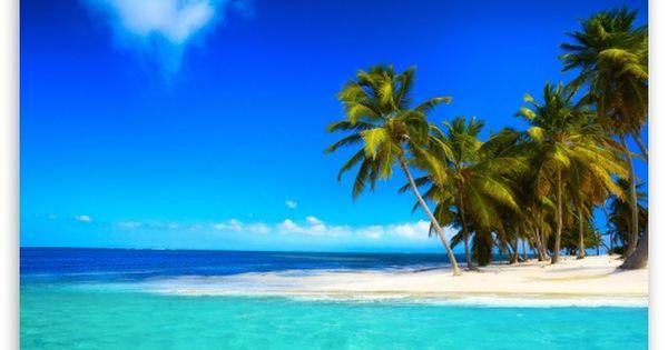 Palm Beach Corner Hd Desktop Wallpaper High Definition Fullscreen Mobile Dual Monitor Beach California Travel Summer Pictures