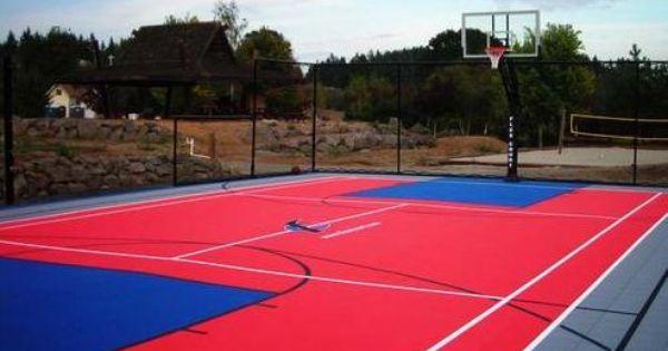 Long Island Basketball Courts New York Gym Floor Outdoor Basketball Court Home Basketball Court Basketball Court